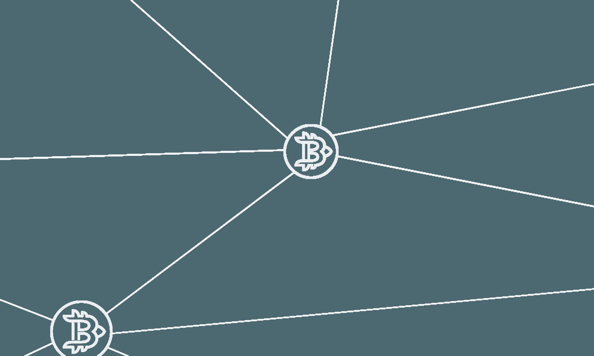 Новости биржи KUNA | Investors Relations